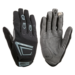 Lizard Skin monitor 2.0 Mountain Bike Gloves