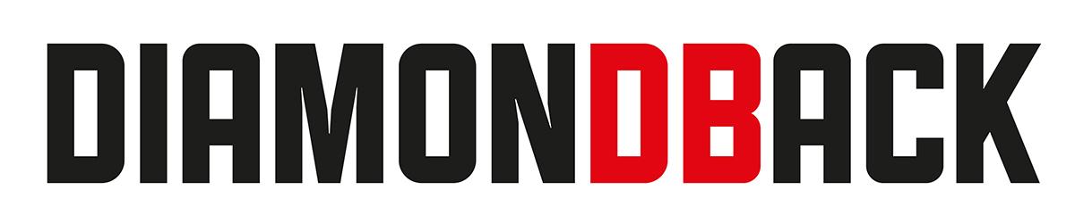 Buy Diamondback Bikes Online - Americas Bike Company